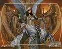 l'angélite... 2108210