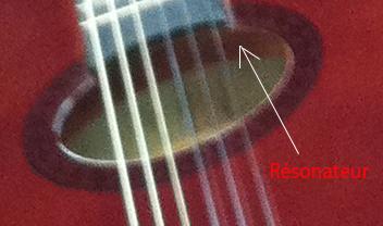 Nouvelle gratte, essai youtube - Page 4 Reason10