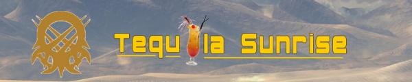 Team Tequila Sunrise recrute  T2s_ca12