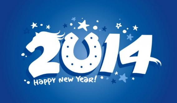 Re:  happy new year 2014 Lumwnl10