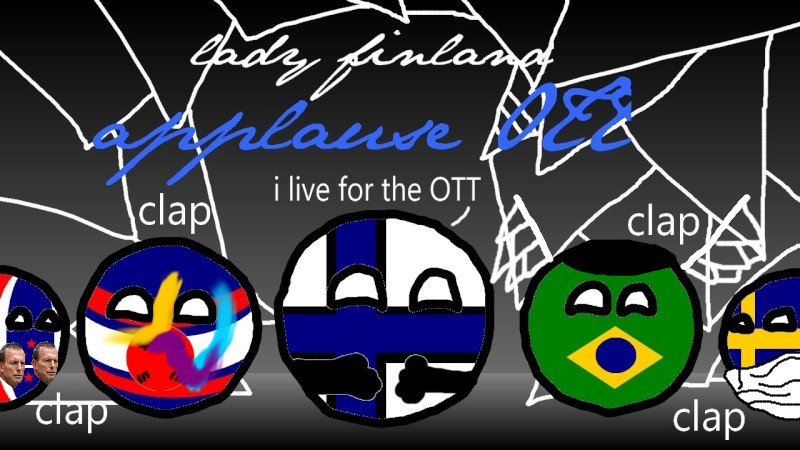 Countryballs CSP - Page 2 Sans_t22
