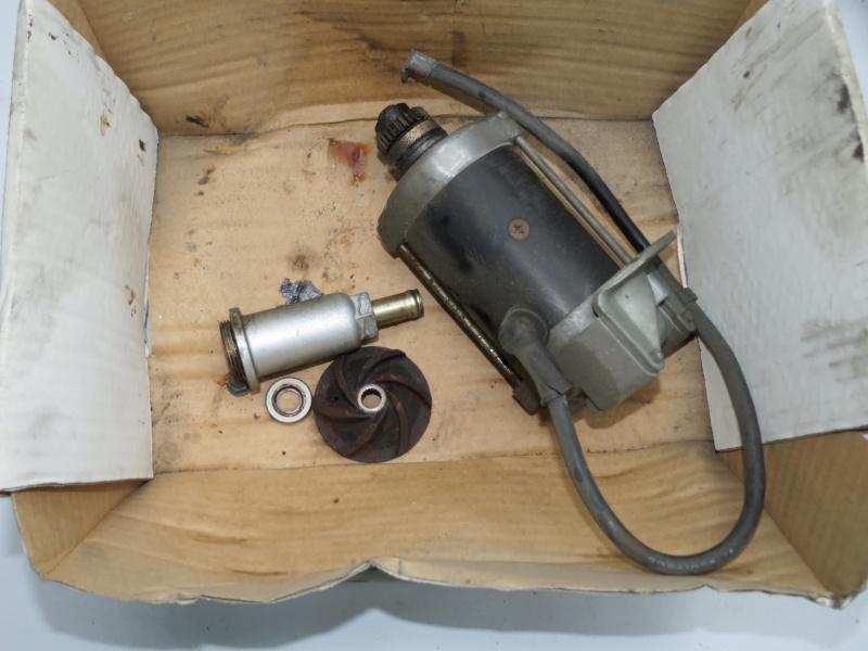 Motorentlüftung umbauen - Seite 2 Img_0210
