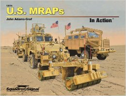 US MRAPs in Action Us_mra10