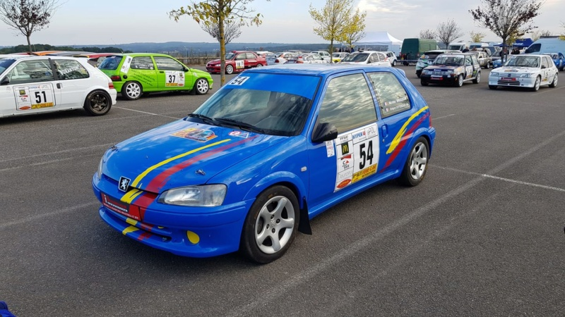 Mes rallyes - Page 2 42727110