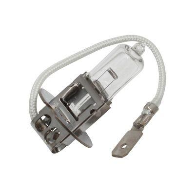 Phare de travail à LED  - Page 14 Ampoul10