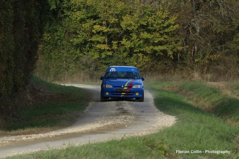 Mes rallyes - Page 2 Fb_img13