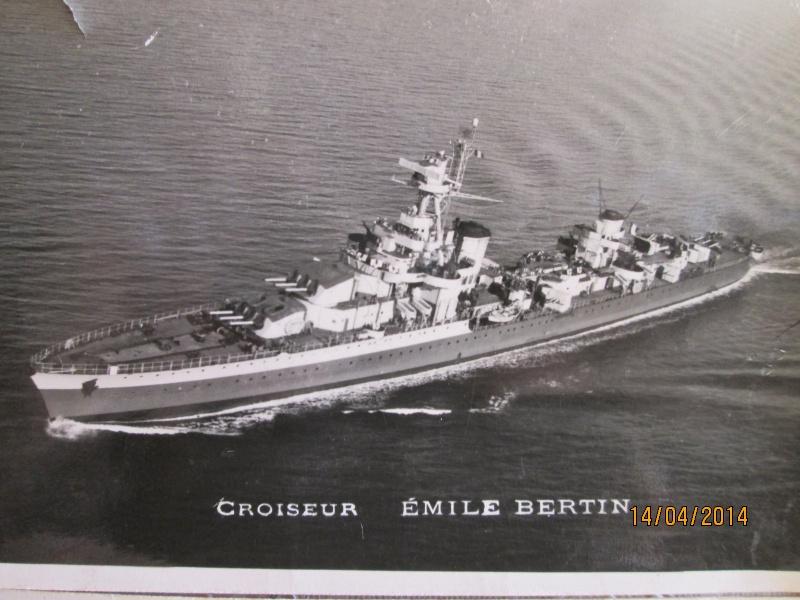 EMILE  BERTIN (Croiseur) - Page 4 Img_0310