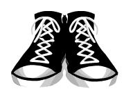 Nagrody - limitowane 1811