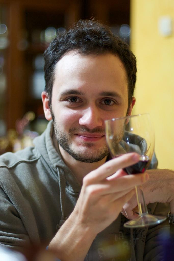 Caccia Fotografica in Oltrepo' Pavese 2013-112