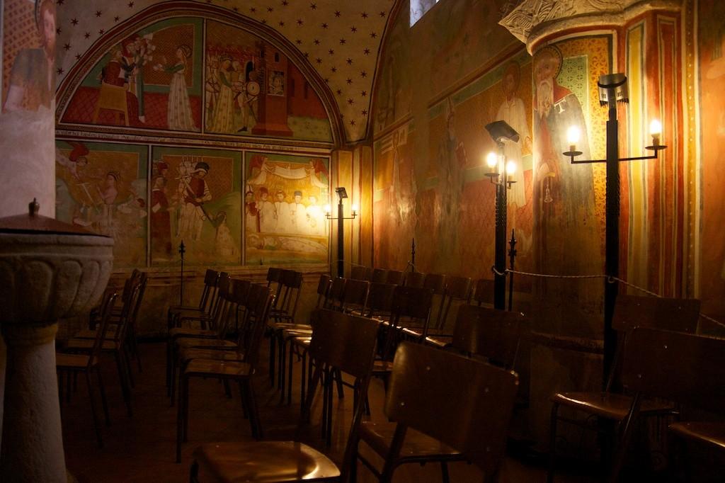 Caccia Fotografica in Oltrepo' Pavese 2013-116