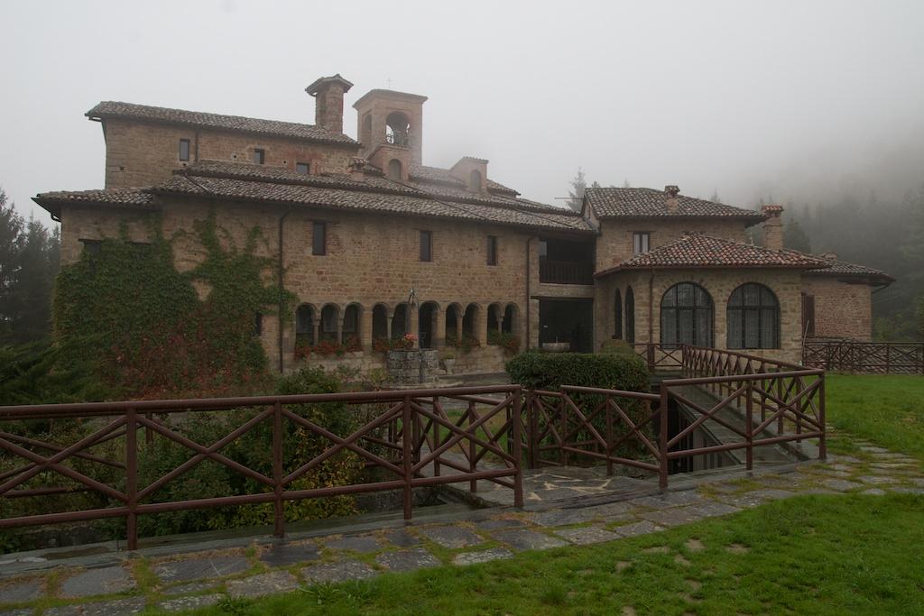 Caccia Fotografica in Oltrepo' Pavese 2013-117