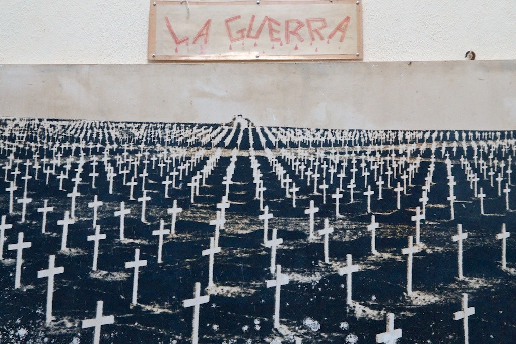 Caccia Fotografica in Oltrepo' Pavese 2013-120