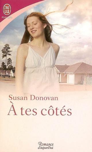 A TES COTES de Susan Donovan A_tes_10