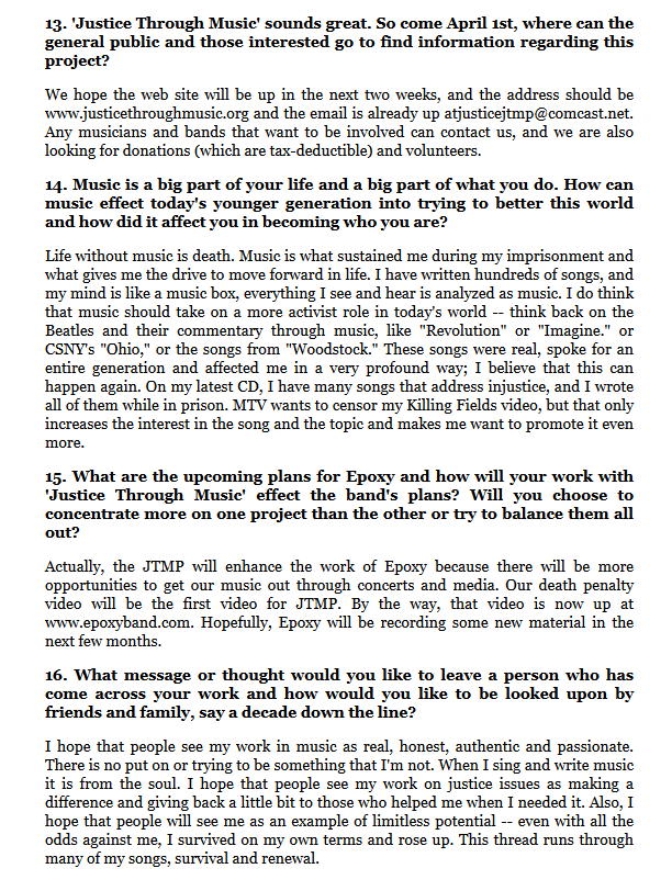 2003 Interview With Brett Kimberlin 510