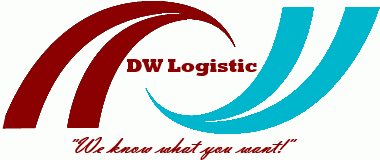 DW Logistic - WE KNOW WHAT YOU WANT Untitl11