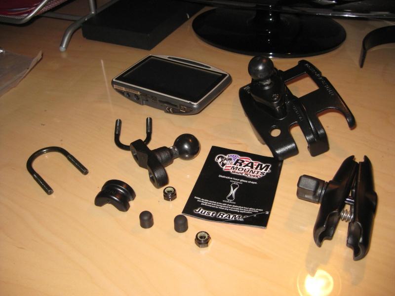 Support GPS/téléphone ram mount Img_0010
