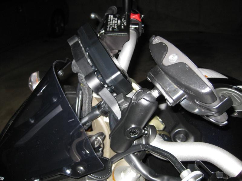 Support GPS/téléphone ram mount Img_0012