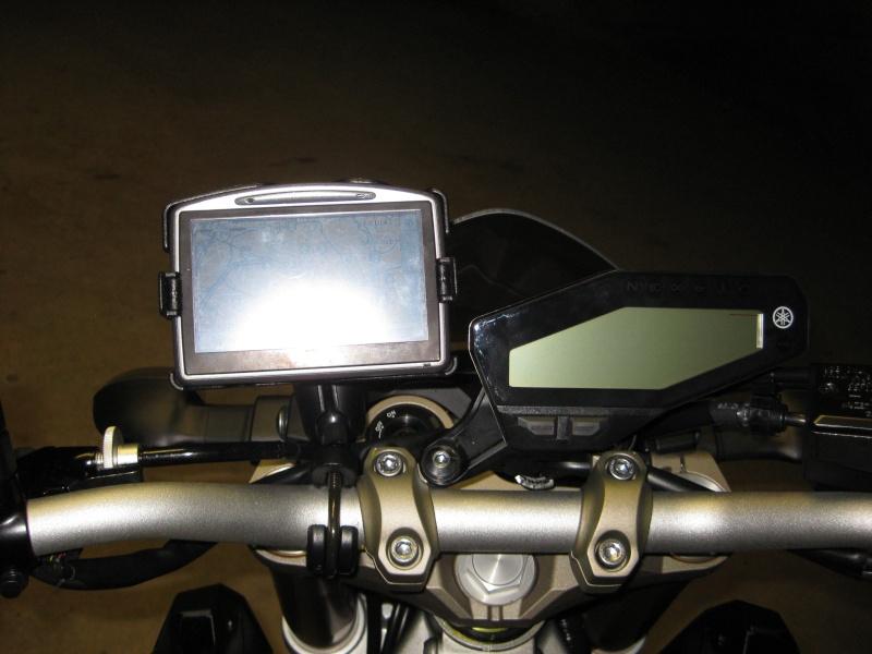 Support GPS/téléphone ram mount Img_0013