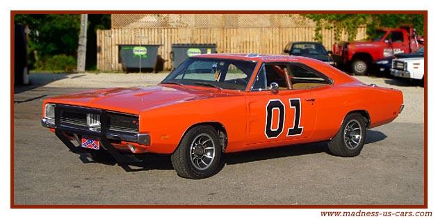 Quelle est cette voiture ? Dodge-10