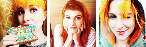 Interview with.....NEW! 4/10/14 Hayley10