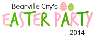 PLEASE READ: ---> BC's Official Easter Celebration ;D Party_12