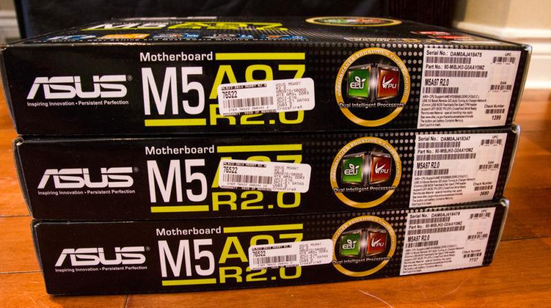 FS ASUS M5A97 R2.0 AM3+ _20_410