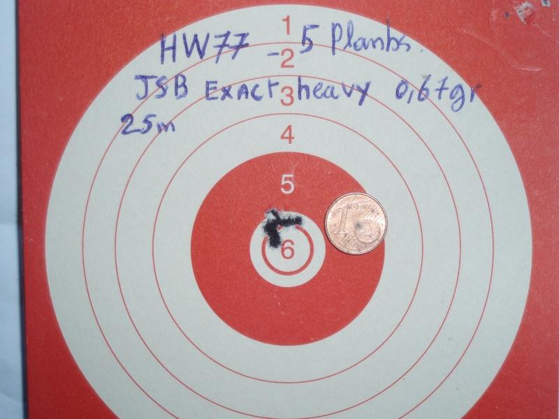 carton HW77 Hghjgf19