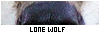 ♣ Lone Wolf Notre_10