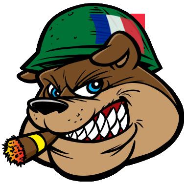 Logo du Clan ! 2 Fftc_l10