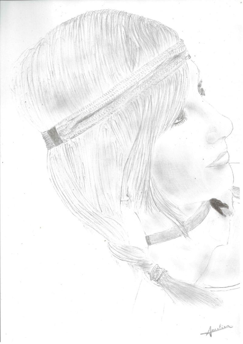 Mrdevilg dessins [NUDITE]  Portra10
