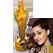 Premios / Nominaciones