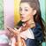 Noticias de Ariana Grande