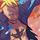 One Piece ROL [Afiliación Élite] Afilia10