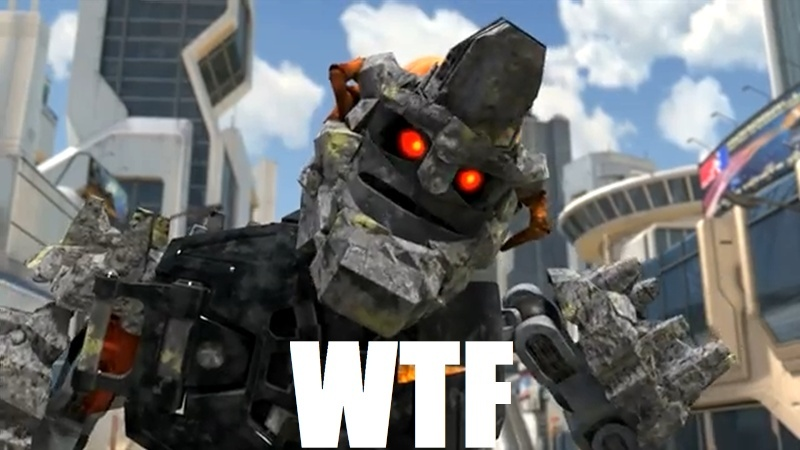 [Fans-Arts] Les Memes Bionifigs - Page 6 Bruize10