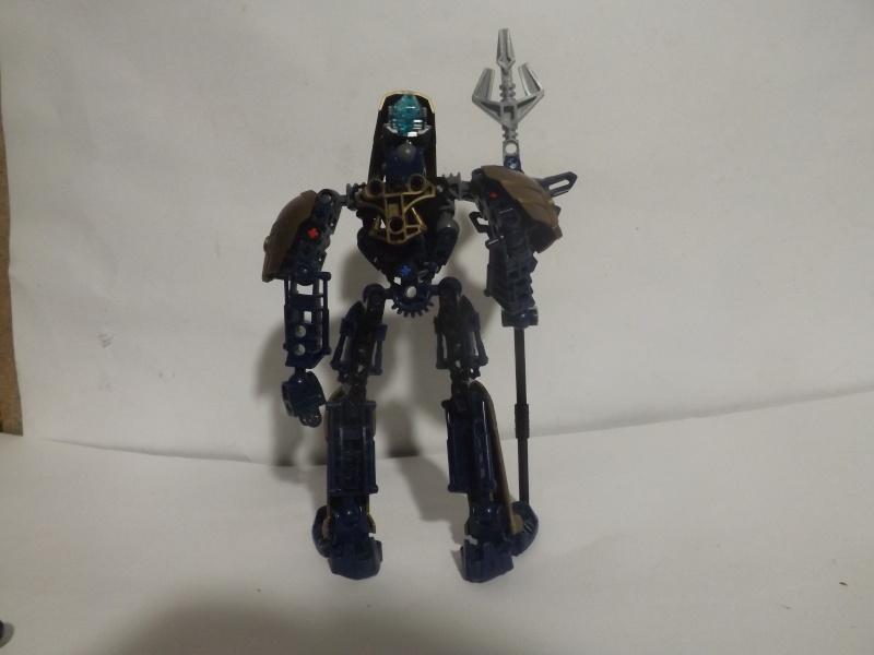 [MOC] Les mocs de Skrall789 (Nouveau Moc : MOCS BFGM : Akhatos - God of the Skull Spiders)  - Page 8 Dscf4130