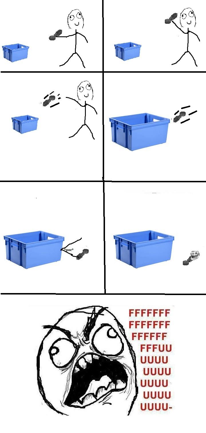 [Fans-Arts] Les Memes Bionifigs - Page 6 L_anor10