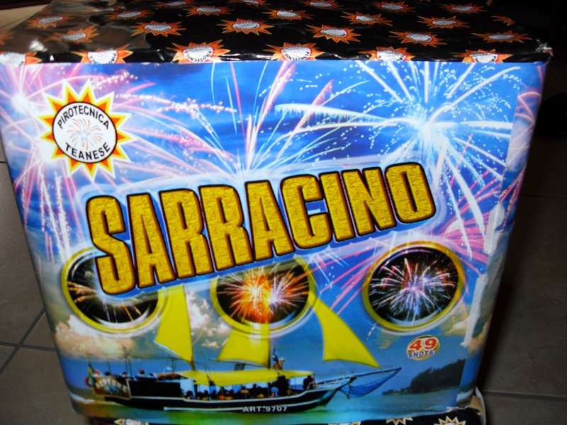 Sarracino 49 lanci Sdc10324