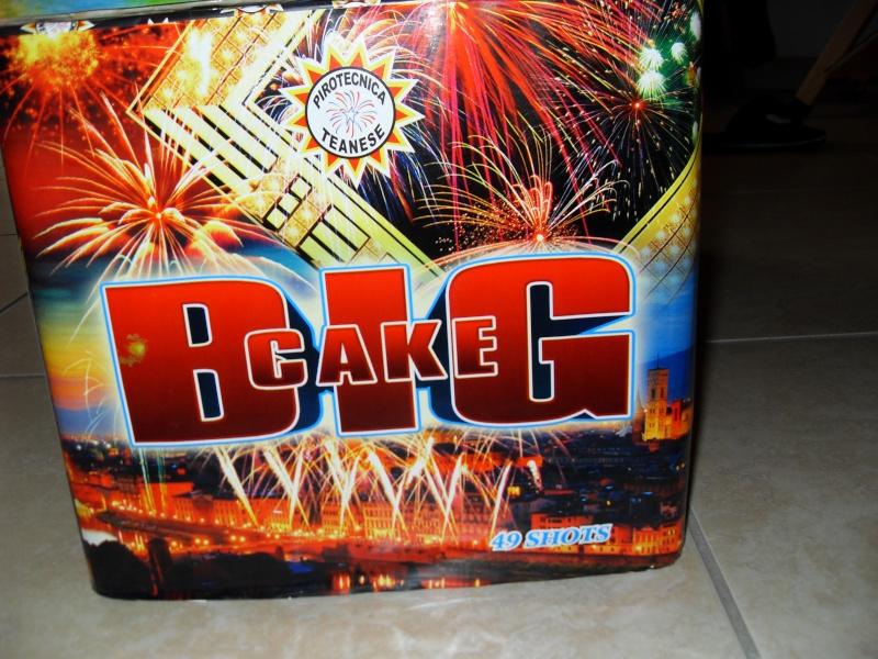 Big Cake 49 Sdc10328