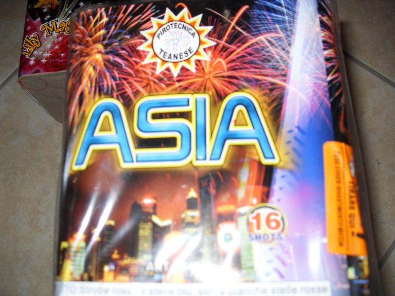 Asia 16 lanci Sdc10332