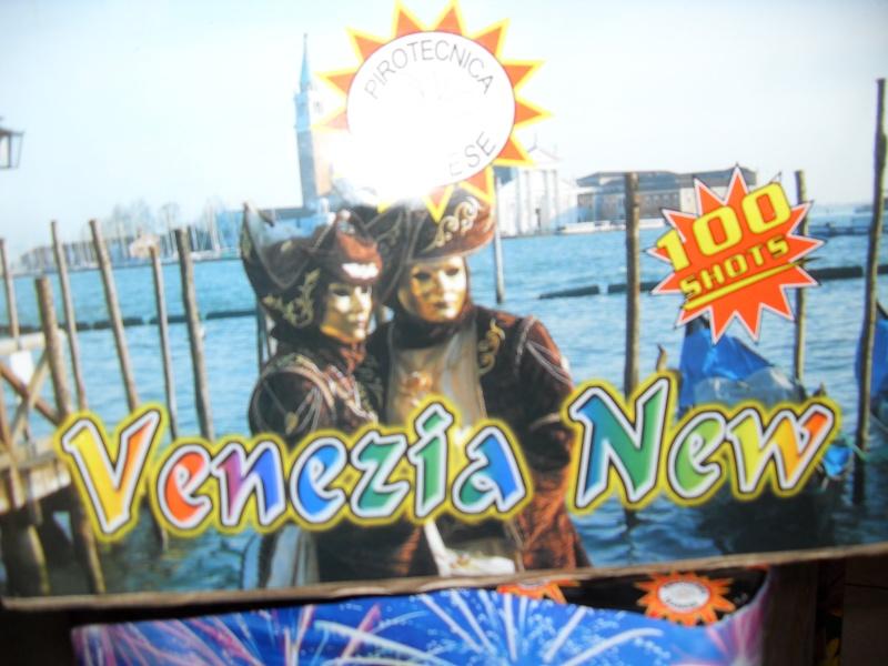 Venezia New Sdc10334
