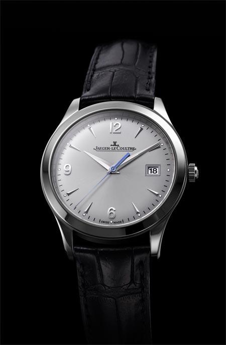Première montre, budget 5000 euros Jaeger12