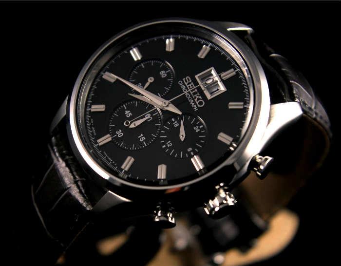 P'tit nouveau cherche nouvelle montre Seiko-10