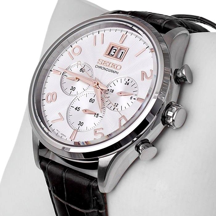 P'tit nouveau cherche nouvelle montre Seiko_16