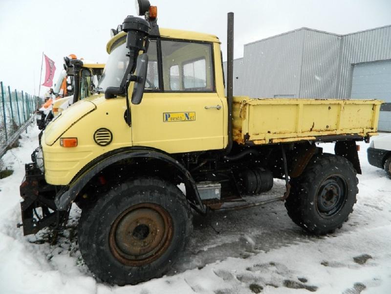 Un 406 version TP Dscn1610