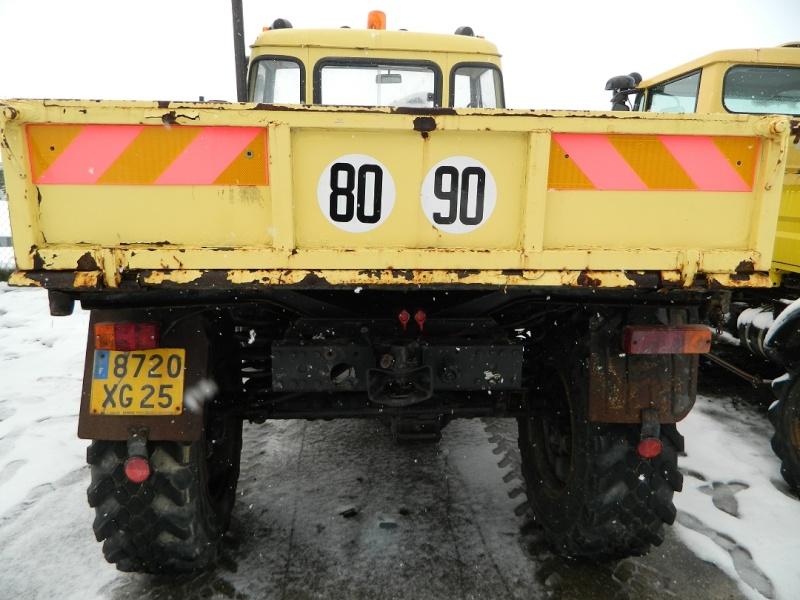 Un 406 version TP Dscn1611