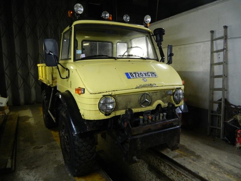 Un 406 version TP Dscn1713