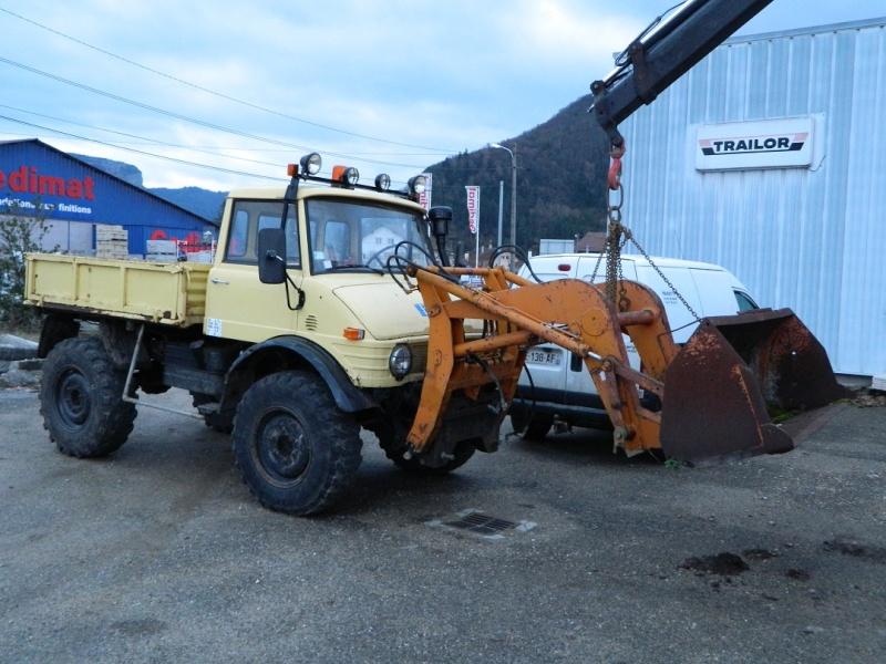 Un 406 version TP Dscn1721