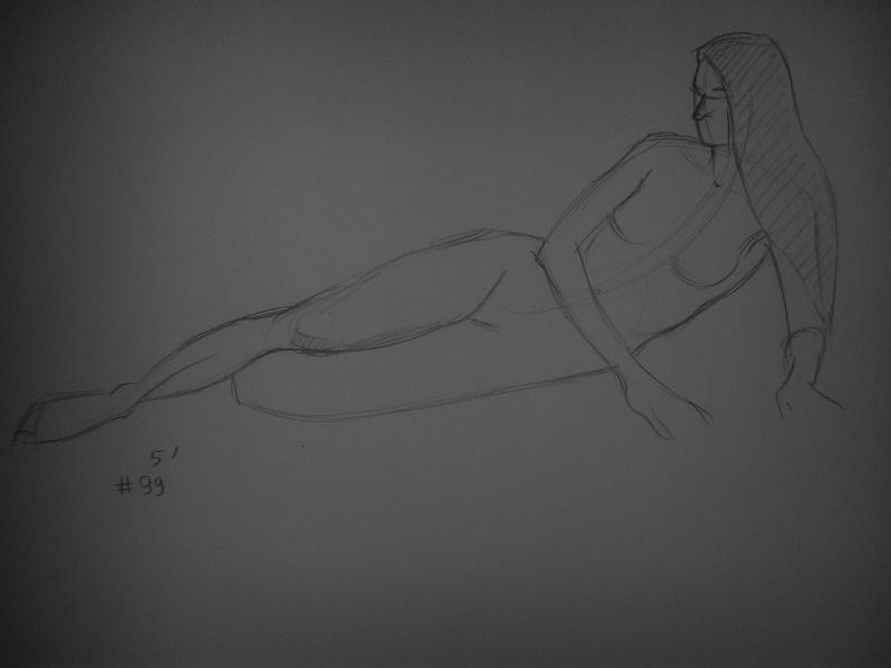 [defis] Lundi Anatomie 20140220