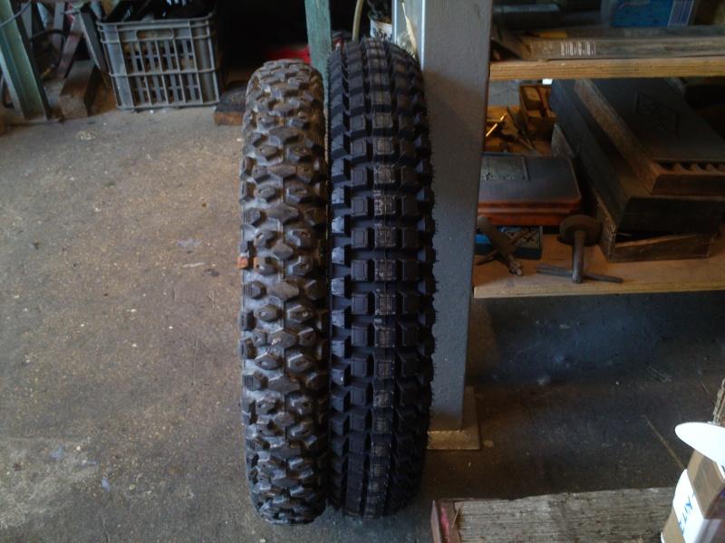 Puissance et pneu arrière ... 3.50 ou 400 ??? 07910