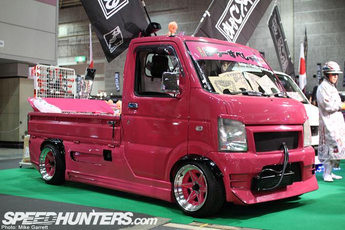 Les Vans Japonais Van1_d10